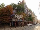 維也納美景宮-百水公寓1080828:1080828維也納024-百水公寓.jpg