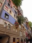 維也納美景宮-百水公寓1080828:1080828維也納027-百水公寓.jpg