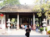 廣州光孝寺:DSC02960