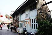 走在台南舊街巷:IMG_4890