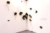 2013國際花藝設計大賽:IMG_1730
