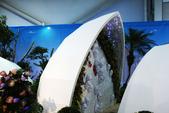 2014臺北花卉裝置藝術設計展:IMG_2987