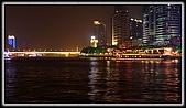 珠江夜遊:DSC01128