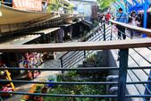 走在台南舊街巷:IMG_4817