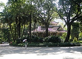 廣州黃花崗七十二烈士陵園 :DSC00378