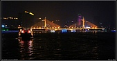 珠江夜遊:DSC01144