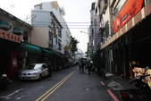 走在台南舊街巷:IMG_4836
