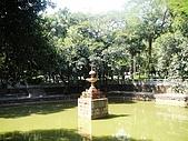 廣州黃花崗七十二烈士陵園 :DSC00379