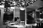 夜 - 文華東方:IMG_3367