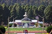 九族文化村:IMG_1131