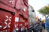 走在台南舊街巷:IMG_4893