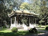 廣州黃花崗七十二烈士陵園 :DSC00393