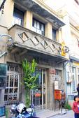 走在台南舊街巷:IMG_4868