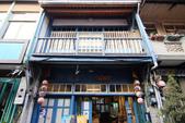 走在台南舊街巷:IMG_4886