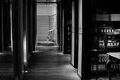 夜 - 文華東方:IMG_3336