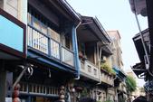 走在台南舊街巷:IMG_4879