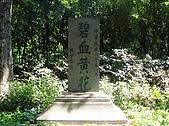 廣州黃花崗七十二烈士陵園 :DSC00397