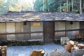九族文化村:IMG_1249