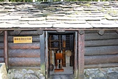 九族文化村:IMG_1207