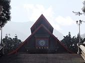 九族文化村:IMG_0943