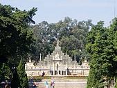 廣州黃花崗七十二烈士陵園 :黃花崗七十二烈士碑