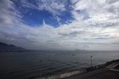 淡水漁人碼頭 ● 情人塔 :IMG_7922
