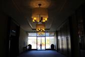 旅程:蘭城晶英酒店