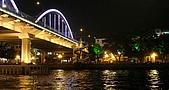 珠江夜遊:DSC01188