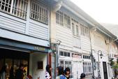 走在台南舊街巷:IMG_4873