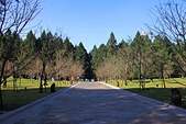 九族文化村:IMG_1255