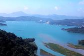 九族文化村:IMG_1042