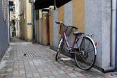 走在台南舊街巷:IMG_4809