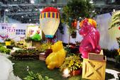 2014臺北花卉裝置藝術設計展:IMG_2965