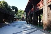 九族文化村:IMG_1315
