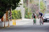 2014國際自由車環台公路大賽:IMG_6588