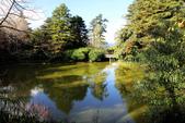 福壽山農場 - 2020:鴛鴦湖