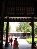 廣州光孝寺:DSC02965