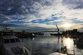 淡水漁人碼頭 ● 情人塔 :IMG_7939