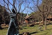 九族文化村:IMG_1223