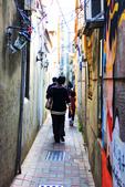 走在台南舊街巷:IMG_4793