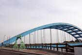 鄉村:學甲華宗橋
