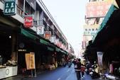 走在台南舊街巷:IMG_4838