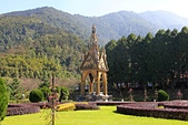 九族文化村:IMG_1149