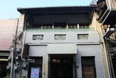 走在台南舊街巷:IMG_4858