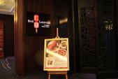 旅程:宜蘭紅樓餐廳
