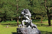 九族文化村:IMG_1229