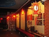 泉州 閩台緣博物館:QZ 013