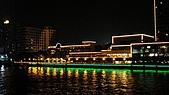 珠江夜遊:DSC01204