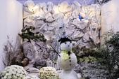 2014臺北花卉裝置藝術設計展:IMG_2973