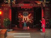 泉州 閩台緣博物館:QZ 034